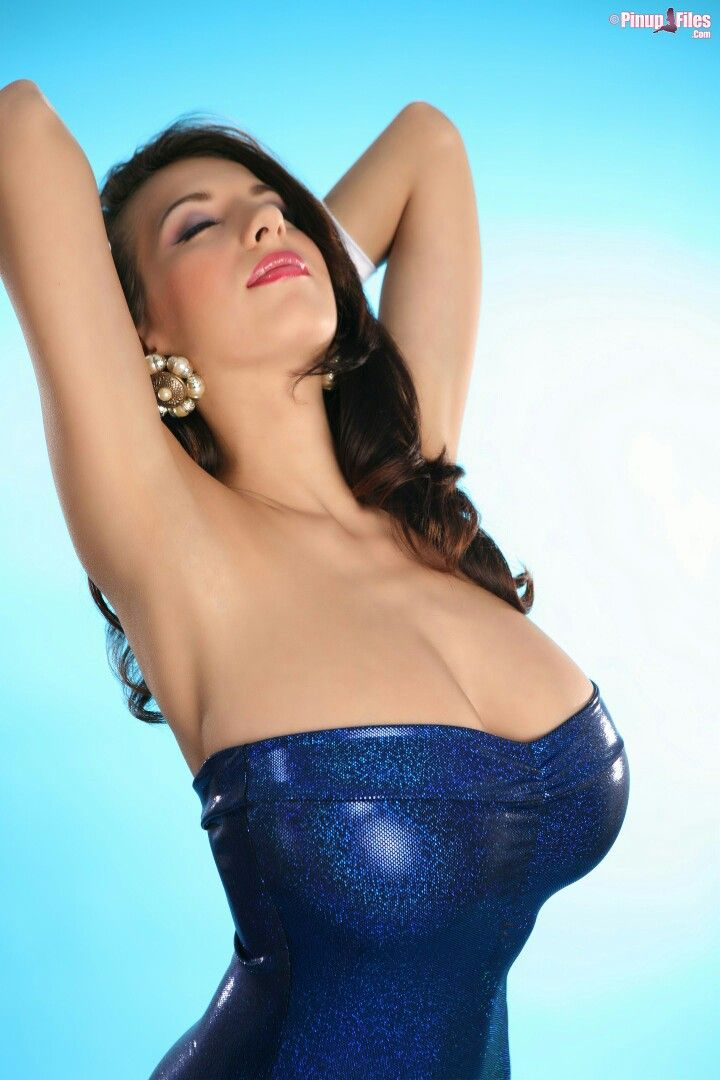 Pin by Kev Kay on Jana Defi | Strapless dress formal ...