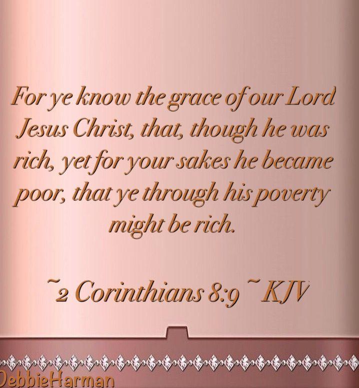 3942 best scripture images on Pinterest | Bible quotes, Scriptures ...