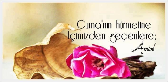 http://www.forumgazel.com/ozel-gunler-kutlamalar/23461-cuma-miz-mubarek-olsun.html#post98763