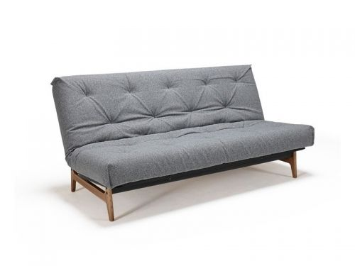 Sofa runde form  43 best Sofas | INNOVATION images on Pinterest | Canapés ...