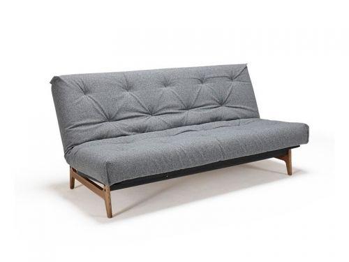 Sofa runde form  43 best Sofas | INNOVATION images on Pinterest | Canapés ...