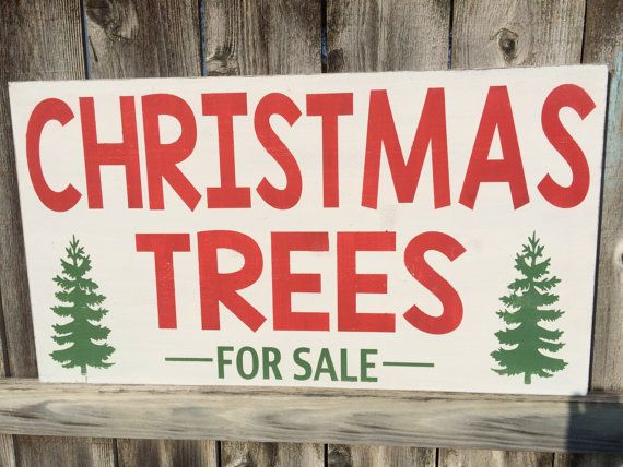 Best 25+ Christmas trees for sale ideas on Pinterest Christmas - house for sale sign template
