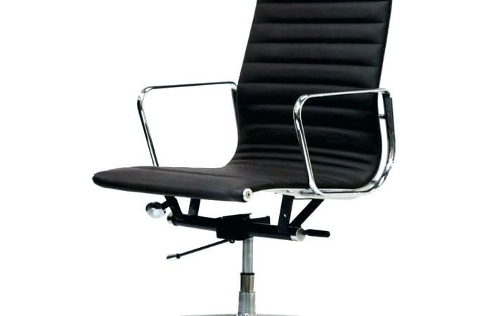 Inspirational Nice Desk Chair Snapshots Fresh Nice Desk Chair Or Office Furniture Ideas Medium Size Good Office Chair Home And Interior Romantic Desk Drake Low