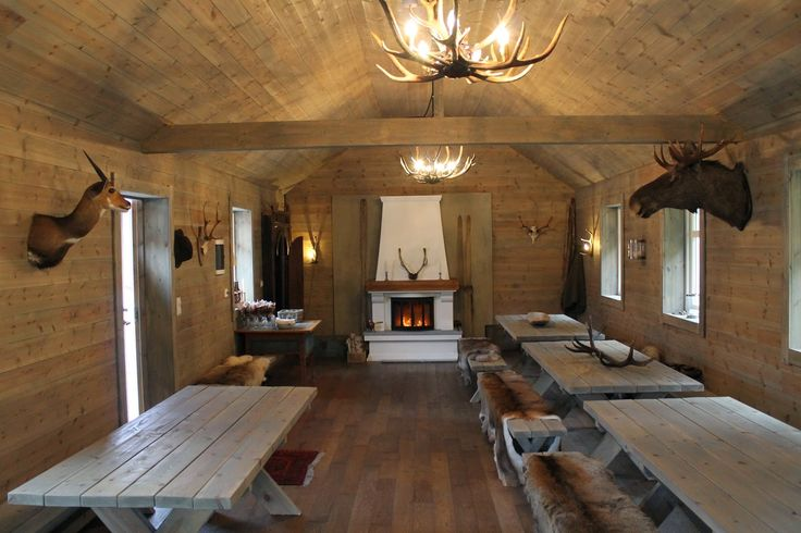 Stay at Solli Jakt farm in Kvinesdal in Southern Norway. We love the Norwegian interior.  http://visit-southern-norway.blogspot.no/2014/04/solli-farm-solli-gard.html