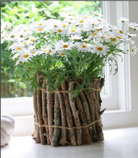 Little to No Cost Decorating Ideas!   www.theHoneycombHome.com ähnliche tolle Projekte und Ideen wie im Bild vorgestellt findest du auch in unserem Magazin . Wir freuen uns auf deinen Besuch. Liebe Grüße