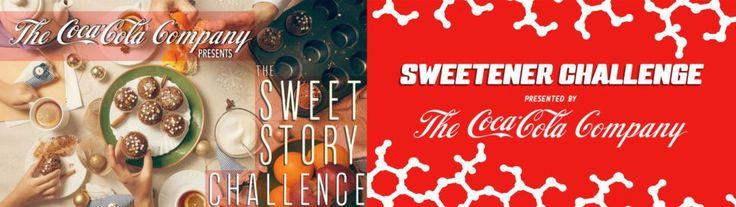 Coca-Cola lanza dos retos con premios de hasta un millón de dólares - https://webadictos.com/2017/08/17/coca-cola-lanza-retos/?utm_source=PN&utm_medium=Pinterest&utm_campaign=PN%2Bposts
