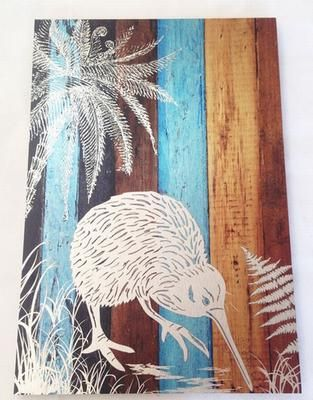 Kiwi+Bird+Art+Panel http://www.shopenzed.com/kiwi-bird-art-panel-xidp679877.html