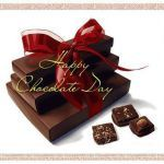 Chocolate symbolism the love and this is very special gift that every one give to their irrespective partner once in a while so here we are presenting the best chocolate day wallpapers collection so that you can wish your partner in a whole new different tittle. celebrate this chocolate day with our chocolate day wallpapers… Read More »