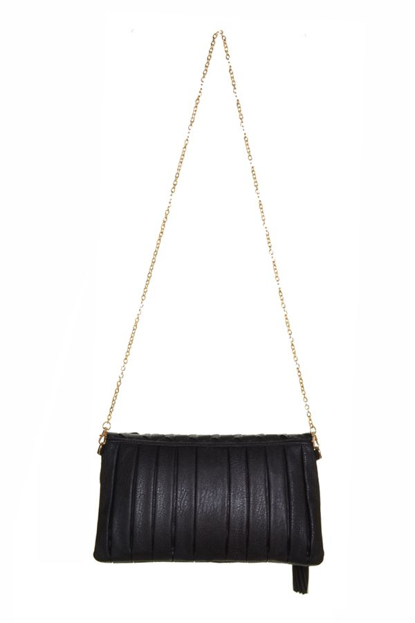 Harry and Zoe - Woven Fold Over Clutch, $41.00 (http://www.harryandzoe.com/woven-fold-over-clutch/)