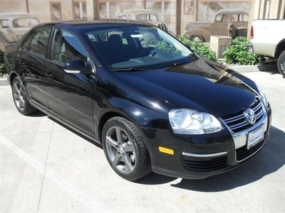 2009 VW Jetta S: Happy Independence, Vw Jetta, Black Betty, Independence Day