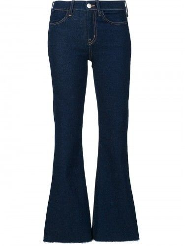 M.i.h Jeans bootcut jeans
