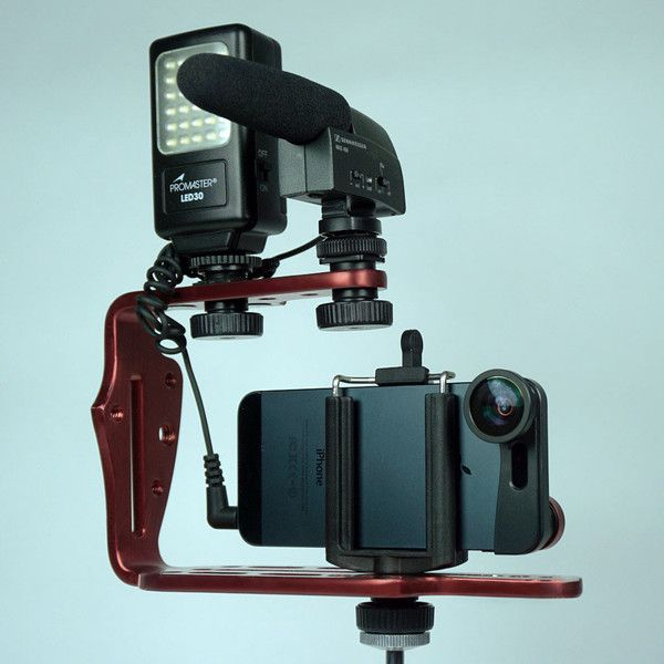 iphone filming rig 1000 images about social media tools on 2373
