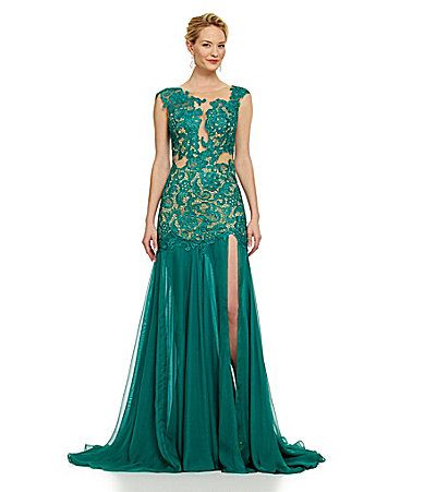 111 best images about Party dresses on Pinterest