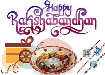Amazon Raksha Bandhan Gifts For Sister , Brother Offer : Happy Raksha Bandhan - Best Online Offer