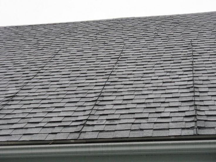 Best This Guide To Roof Styles Is For Anyone Looking For 640 x 480