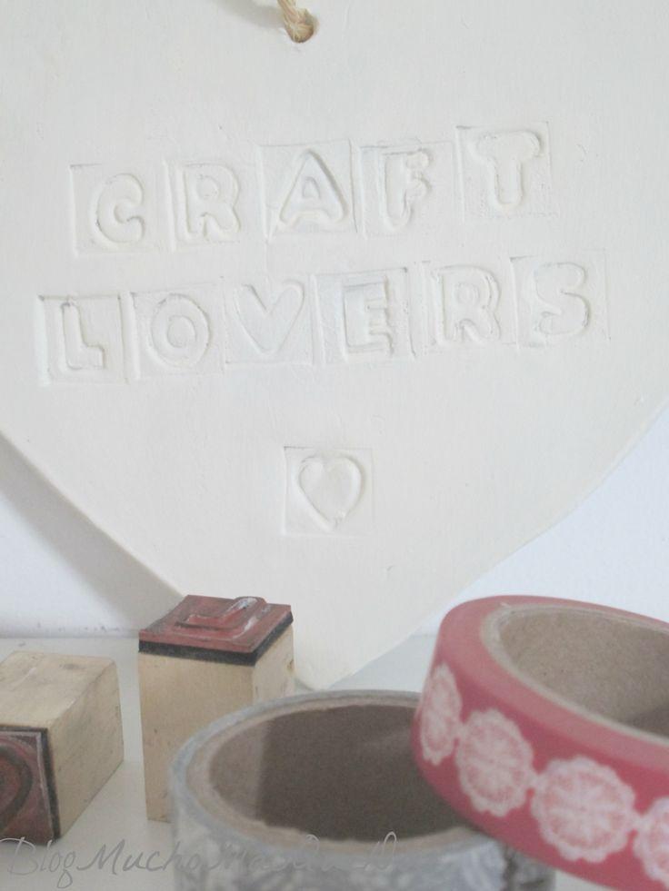 DIY: CÓMO REUTILIZAR UN CAJÓN DE FRESAS | Handbox Craft Lovers | Comunidad DIY, Tutoriales DIY, Kits DIY
