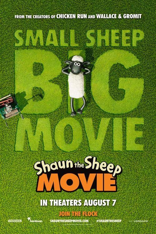 shaun the sheep movie 2015 free download