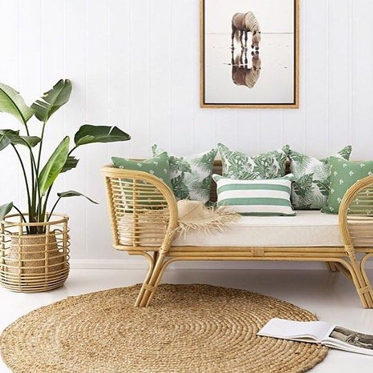 #3beaches #coastcollection #greenandwhite #cushions #indooroutdoor #outdoorfurniture #outdoorfabric #outdoorliving