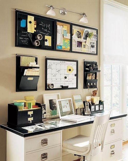 cute work office - Google Search
