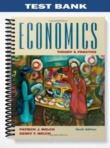 8 best torrent book images on pinterest pdf tutorials and astronomy test bank economics theory practice 9th edition welch at httpsfratstock fandeluxe Choice Image