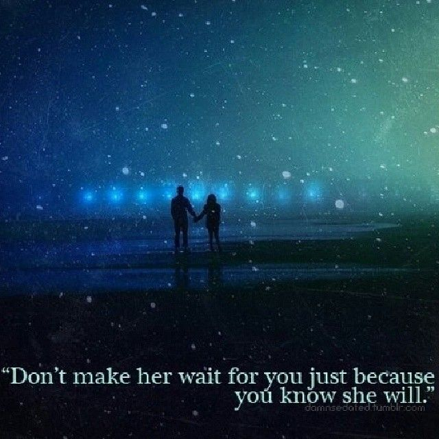 Waiting Quotes For Him Daily Inspiration Quotes