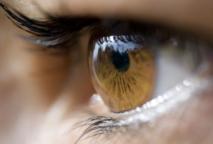 46 best images about Beautiful Eyes on Pinterest | Face ...