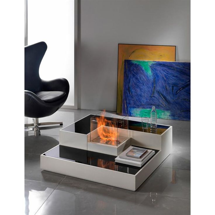 17 best images about caminetti design e calore on pinterest posts nice and fireplaces - Caminetti bioetanolo design ...