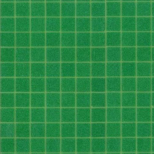 #Bisazza #Vetricolor 2x2 cm VTC 20.58 | Glass | im Angebot auf #bad39.de 179 Euro/Pckg. | #Mosaik #Bad #Küche