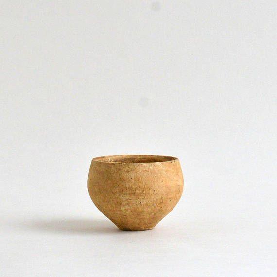 Takashi Sogo | porcelain | ceramic | Porcelain ceramics