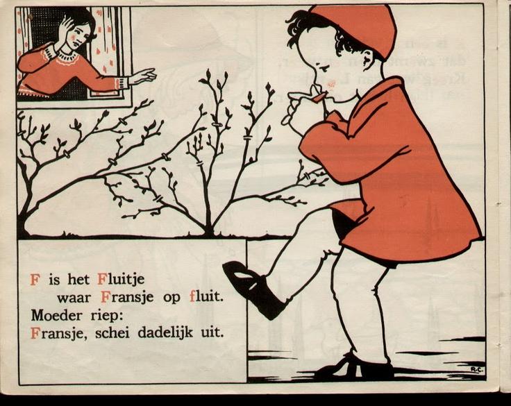 Vintage Learning 75