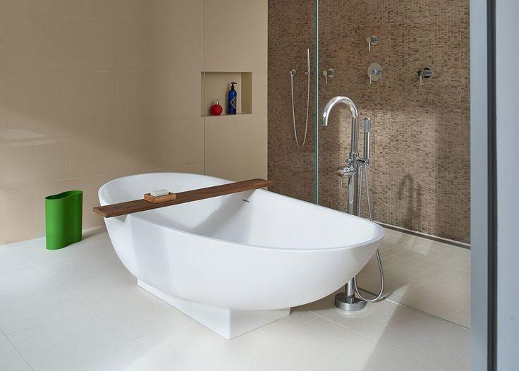 Escape Bathrooms Chard 102 best bathrooms images on pinterest | bathroom ideas, bathrooms
