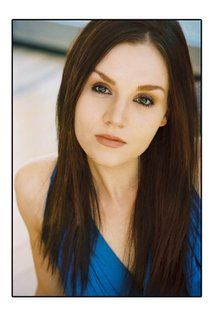 "Rachel Miner  Born: Rachel Anne Miner July 29, 1980 in New York City, New York, USA  Height: 5' 2½"" (1.59 m)"