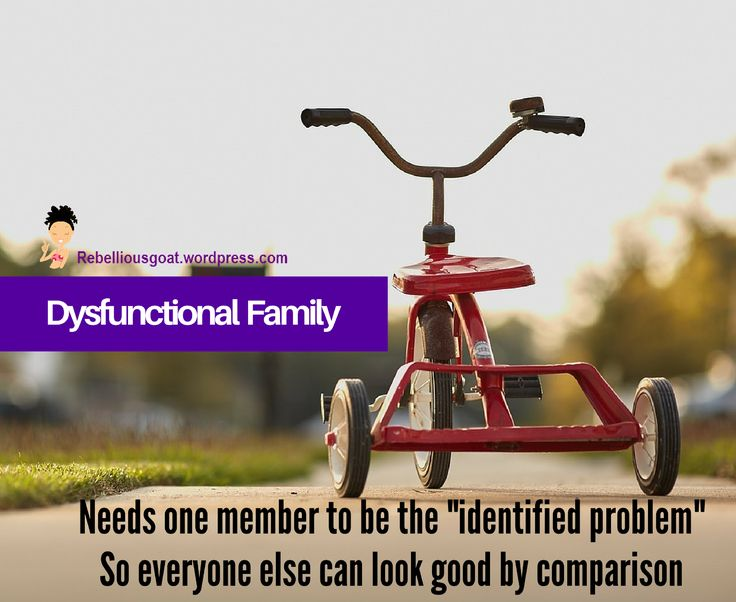 Dysfunctional Family Quotes And Sayings: Best 25+ Dysfunctional Family Quotes Ideas On Pinterest