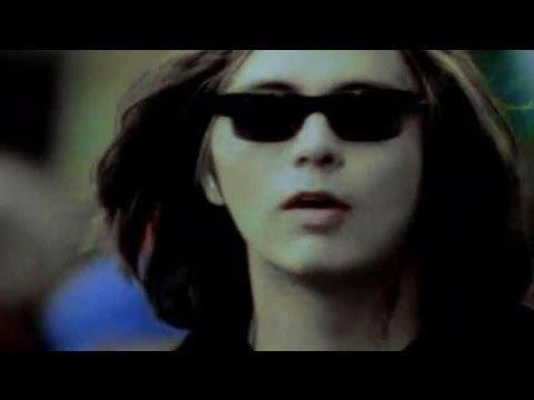 ▶ Мурат Насыров - Я это ты (HD) - YouTube