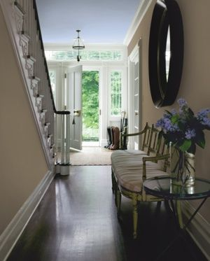 Choosing a paint color more neutral paint colors and for Neutral interior paint ideas