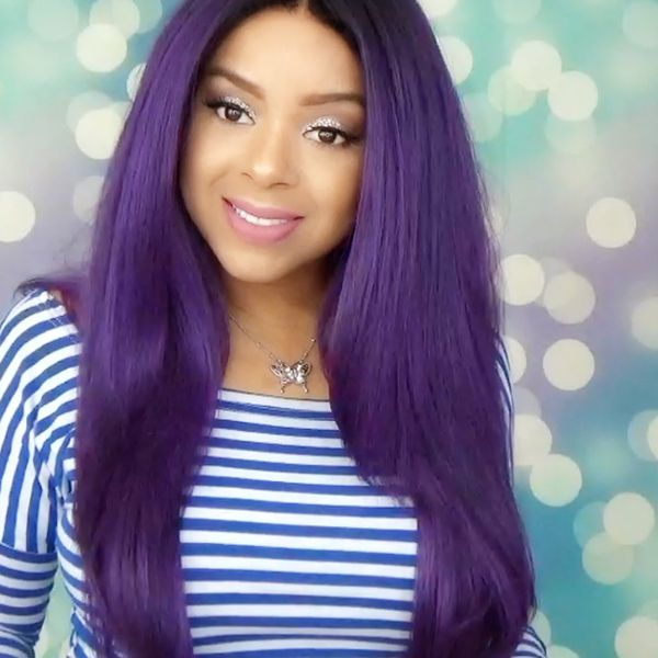 High hopes for freetress equal trinity wig ands perfection high hopes for freetress equal trinity wig ands perfection its from the 44 silk base line and its simply amazing check out my full revie pmusecretfo Choice Image