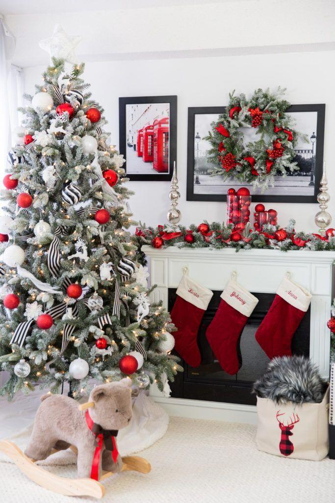 Diy Christmas Gloves Haweel Winter Warm Touch Screen Gloves For Kids Diy Christmas Decoration Random Delivery 4 Pcs Pink Decoration Deco Noel Decoration Noel