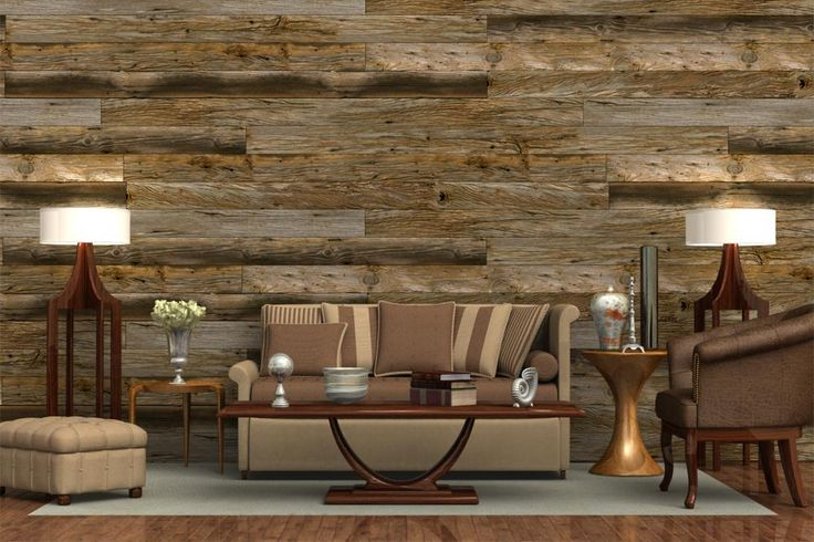 Wall Paneling Decorative Print Collection Key West