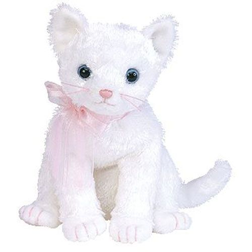 41 best beanie boos images on pinterest