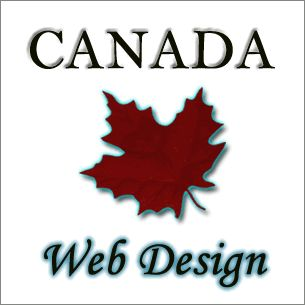 Canada Website Business Services