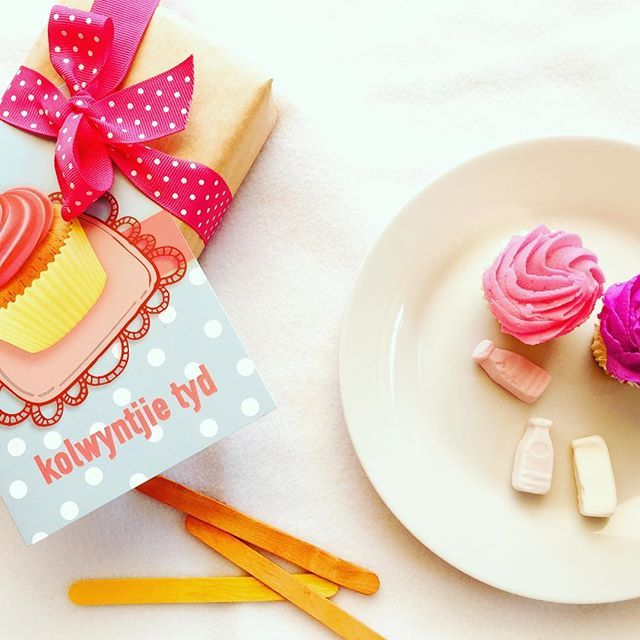 Also available in English   Afrikaanse verjaardagkaartjies. Baie van ons kaartjies kan vir verskillende ouderdomsgroepe en verskillende funksies gebruik word.   #kidsbirthday #kidsparty #teacher #cupcakes #stationary #partyplanner #graphicdesign #kidsofinstagram #momsofinstagram #birthdaycake #greetingcard #southafrican #southafrica #proudlysouthafrican #loveyourtribe #dearfriend #momboss #onlineshop #connectforreal #friendsforever #pretty #crafts #instalike #telleveryone #partyplanner…