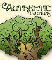 Authentic Parenting.