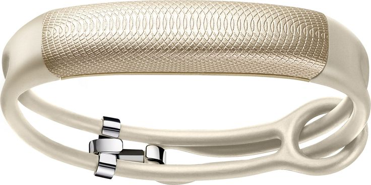 Jawbone Up 2 - Rope (Gold)