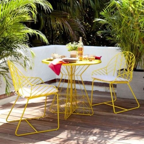 225 Best Ideas About Meble Ogrodowe On Pinterest Gardens Outdoor Living And Furniture