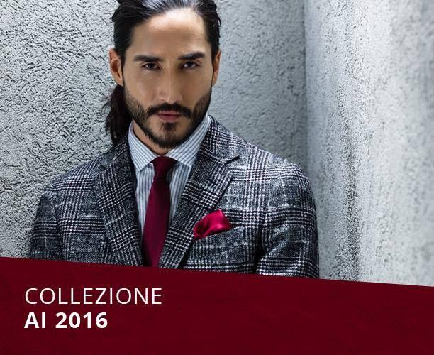 #BRIANDALES1955, #AI2016-17, #NEWCOLLECTION, #MAN, #DANDY, #ITALIANSTYLE, #FASHION, #MODA, #LIFESTYLE