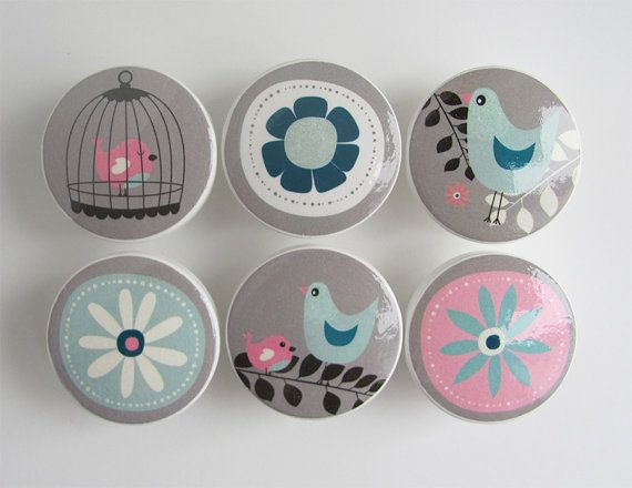 Les 17 meilleures images concernant boutons de meuble sur pinterest bretagn - Bouton de tiroir enfant ...