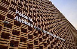Polonia | Expo Milano 2015