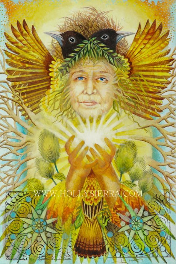 wise old one archetype One of the most enticing traps in jung's persona is the figure of the wise old man this is one of the primary archetypal images he explored in his writings.