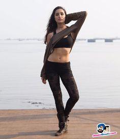 ABCD 2 : Shraddha Kapoor