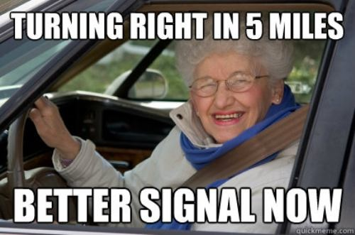 cute: Laughing, Old Lady, Pet Peeves, Giggl, Driving, Funny Stuff, So True, Humor, Old People